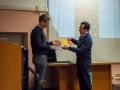 Premiazione 23