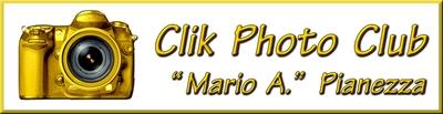 Logo Clik