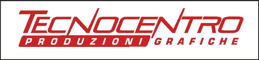Logo_Photorec_nero