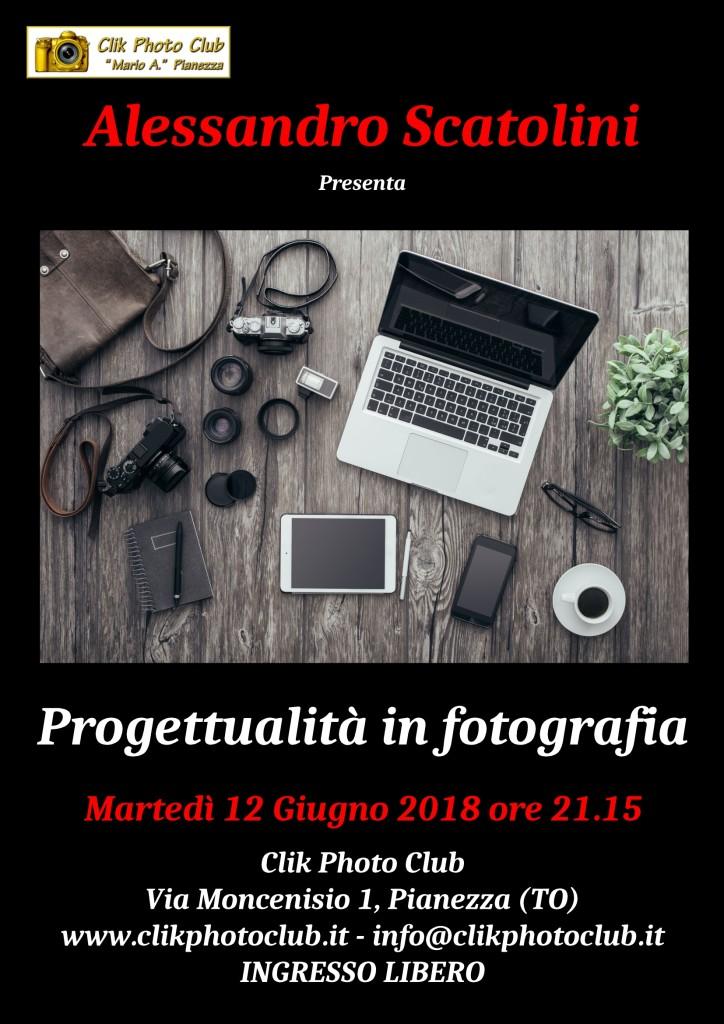 2018_06_12_scatolini