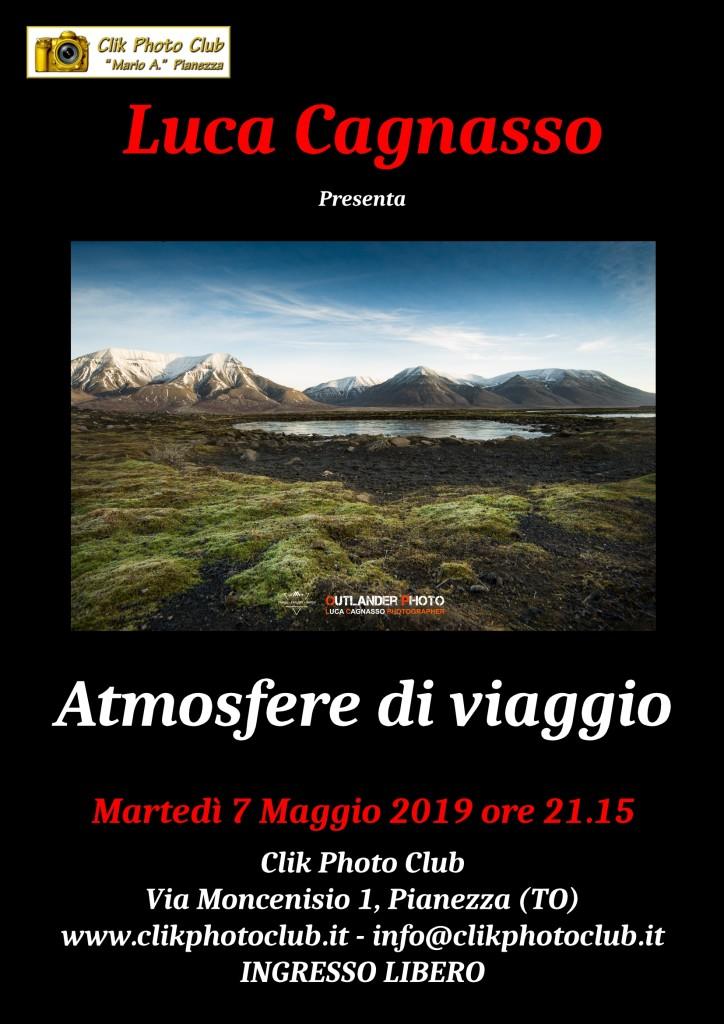 20190507_Cagnasso