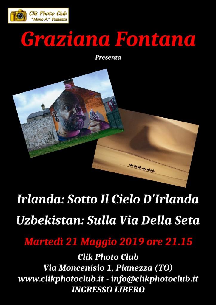 20190521_fontana