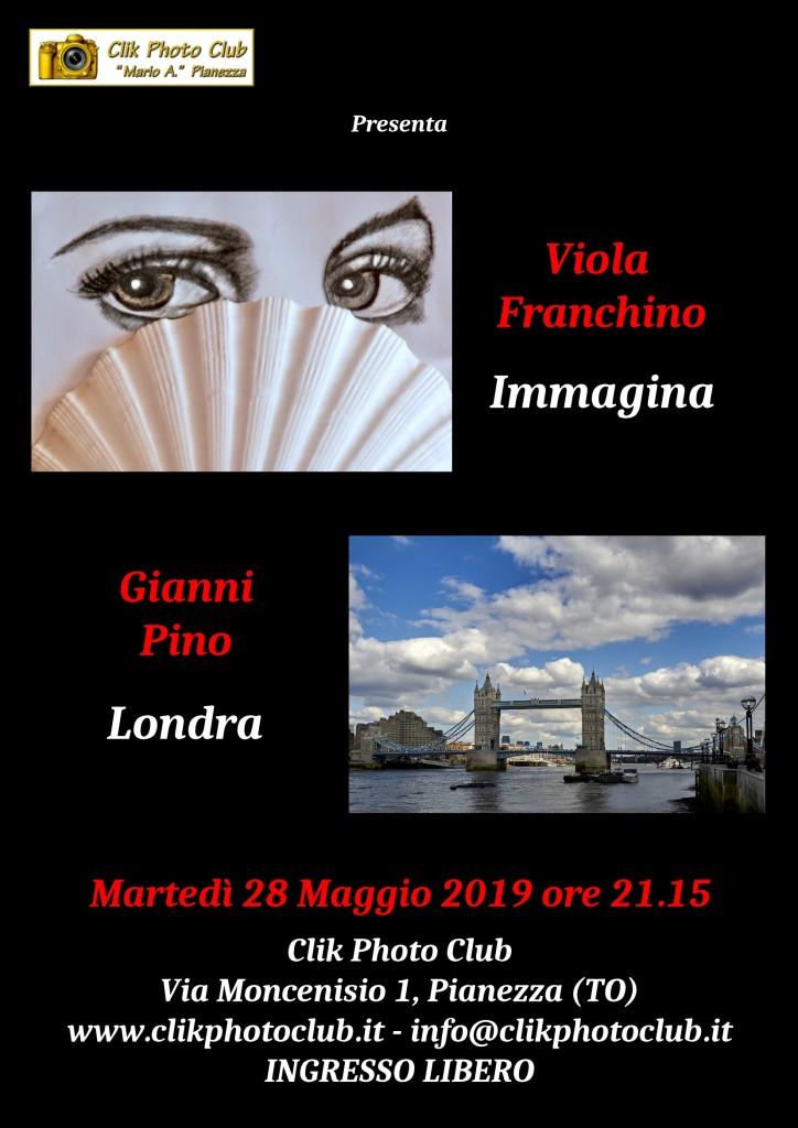 20190528_Viola